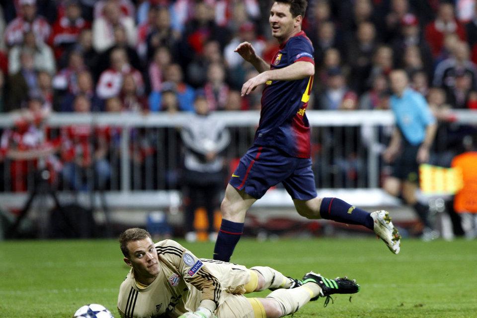 بالصور مباراة بايرن ميونيخ - برشلونة 4-0 (23-04-2013) Bayern-Munich-FC-Barcelona-Sem_54372754180_54115221152_960_640