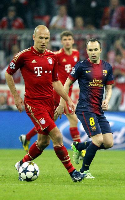 بالصور مباراة بايرن ميونيخ - برشلونة 4-0 (23-04-2013) Bayern-Munich-FC-Barcelona-Sem_54372754185_54115221157_400_640