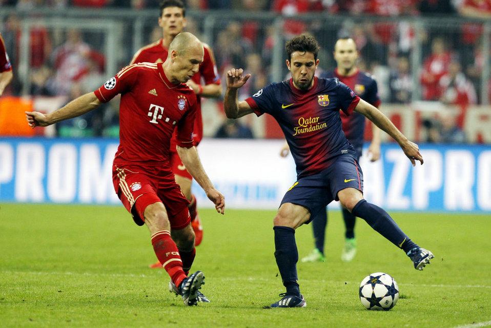 بالصور مباراة بايرن ميونيخ - برشلونة 4-0 (23-04-2013) Bayern-Munich-FC-Barcelona-Sem_54372754190_54115221152_960_640