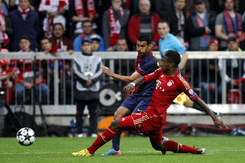 بالصور مباراة بايرن ميونيخ - برشلونة 4-0 (23-04-2013) Bayern-Munich-FC-Barcelona-Sem_54372754271_54115221152_960_640
