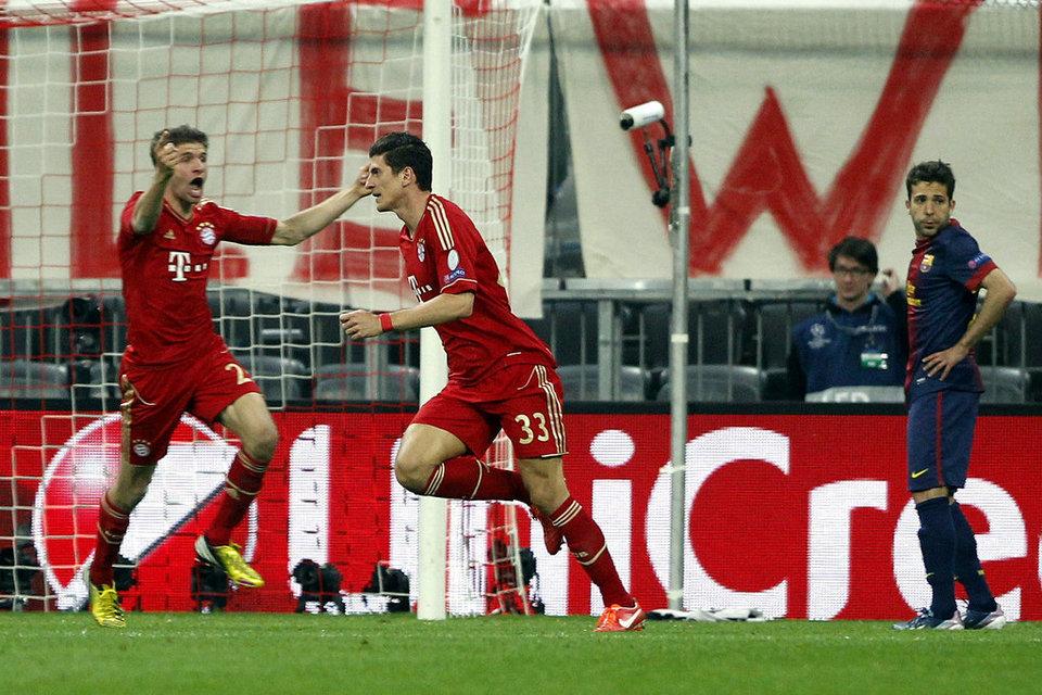 بالصور مباراة بايرن ميونيخ - برشلونة 4-0 (23-04-2013) Bayern-Munich-FC-Barcelona-Sem_54372756569_54115221152_960_640