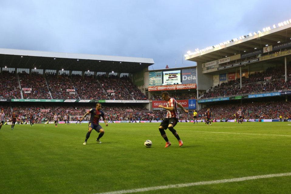 بالصور مباراة أتليتيكو بلباو - برشلونة 2-2 (27-06-2013) Athletic-Barca-foto-PEP-MORATA_54371606559_54115221152_960_640
