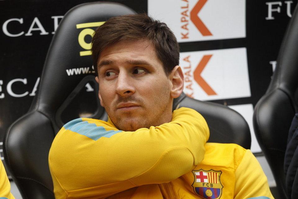 بالصور مباراة أتليتيكو بلباو - برشلونة 2-2 (27-06-2013) Athletic-Barca-foto-PEP-MORATA_54372917961_54115221152_960_640