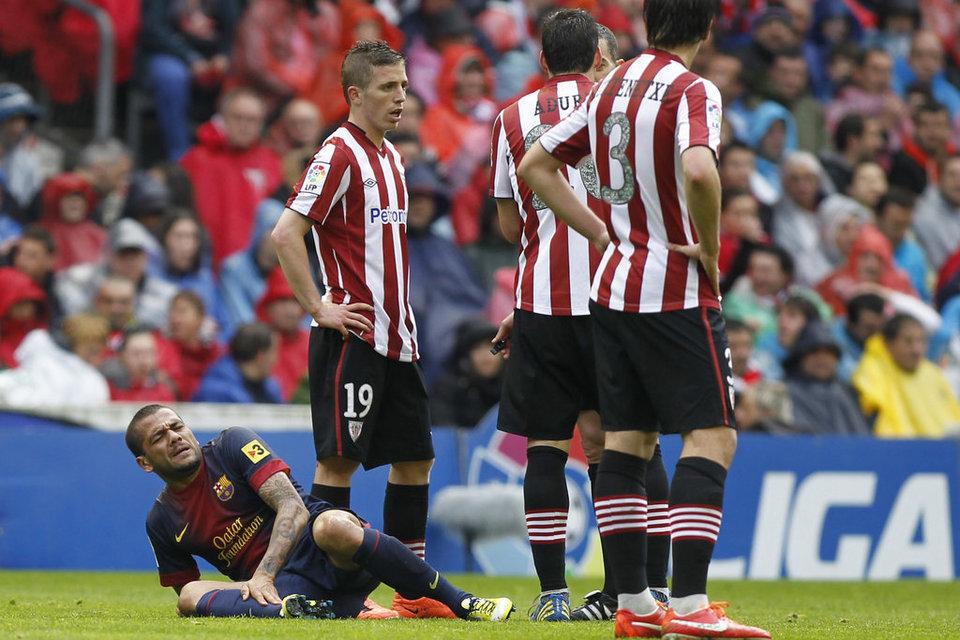 بالصور مباراة أتليتيكو بلباو - برشلونة 2-2 (27-06-2013) Athletic-Barca-foto-PEP-MORATA_54372917976_54115221152_960_640
