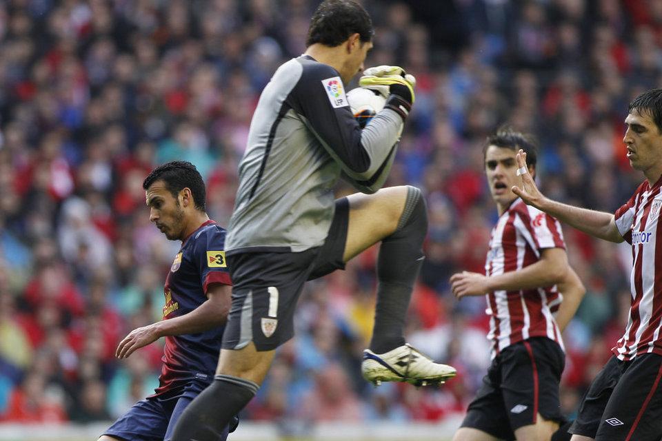 بالصور مباراة أتليتيكو بلباو - برشلونة 2-2 (27-06-2013) Athletic-Barca-foto-PEP-MORATA_54372917996_54115221152_960_640