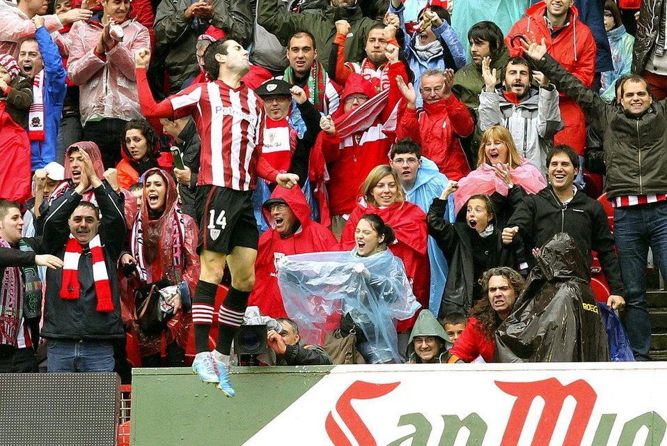 بالصور مباراة أتليتيكو بلباو - برشلونة 2-2 (27-06-2013) GRA142-BILBAO-27-04-2013-El-ce_54372917966_54115221152_960_640