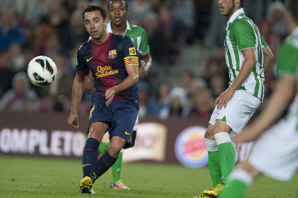 صور المباراة: برشلونة 4-2 بيتيس  05-05-2013 FC-BARCELONA-BETIS-FOTO-MANEL-_54373832401_54115221152_960_640