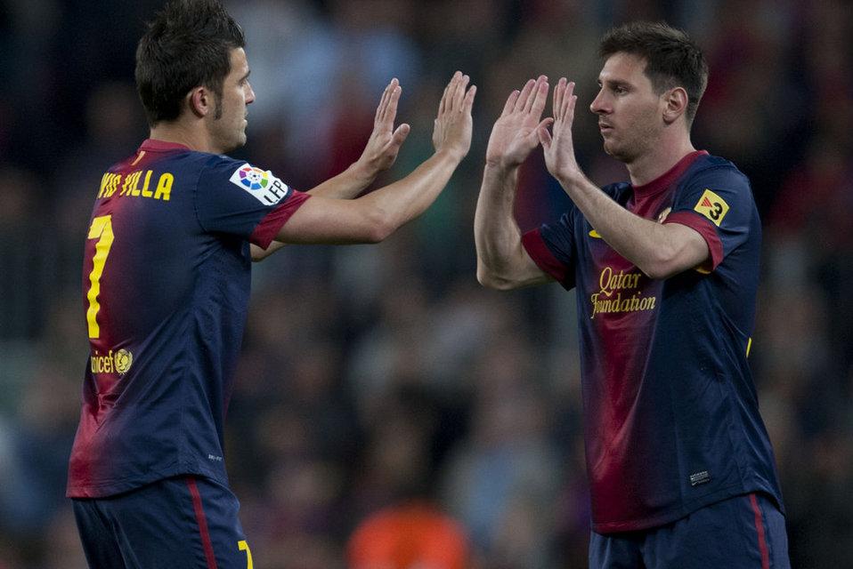صور المباراة: برشلونة 4-2 بيتيس  05-05-2013 FC-BARCELONA-BETIS-FOTO-MANEL-_54373832431_54115221152_960_640