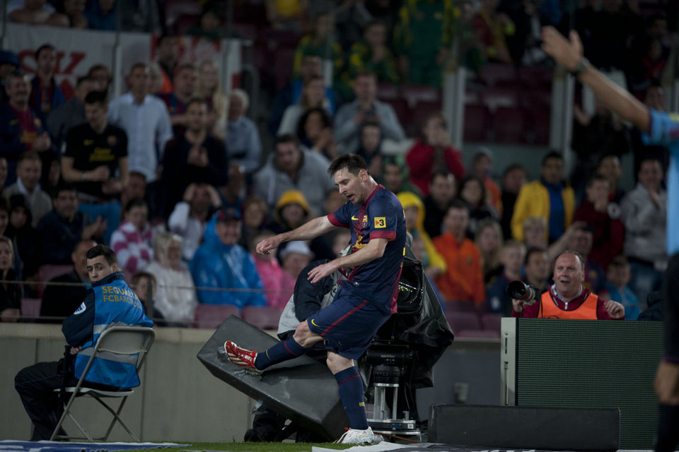 صور المباراة: برشلونة 4-2 بيتيس  05-05-2013 FC-BARCELONA-BETIS-FOTO-MANEL-_54373832441_54115221152_960_640