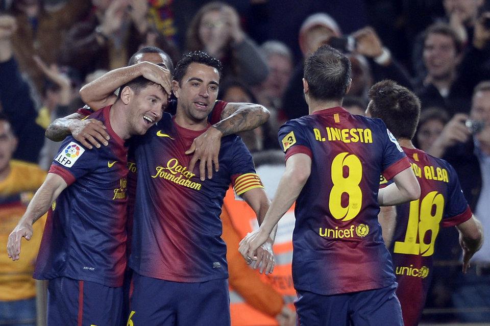 صور المباراة: برشلونة 4-2 بيتيس  05-05-2013 FC-Barcelona-s-forward-Lionel-_54373831016_54115221152_960_640