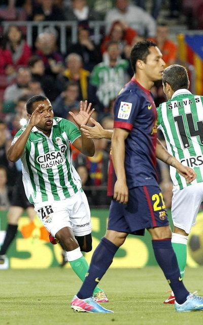 صور المباراة: برشلونة 4-2 بيتيس  05-05-2013 GRA354-BARCELONA-05-05-2013-El_54373828721_54115221157_400_640