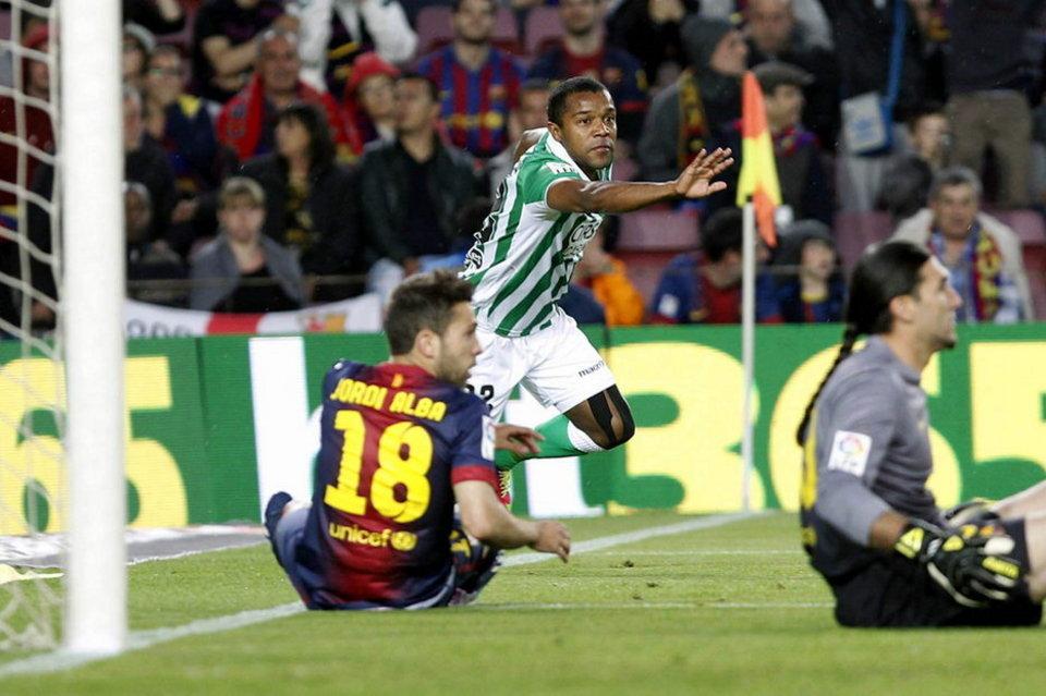 صور المباراة: برشلونة 4-2 بيتيس  05-05-2013 GRA359-BARCELONA-05-05-2013-El_54373828716_54115221152_960_640