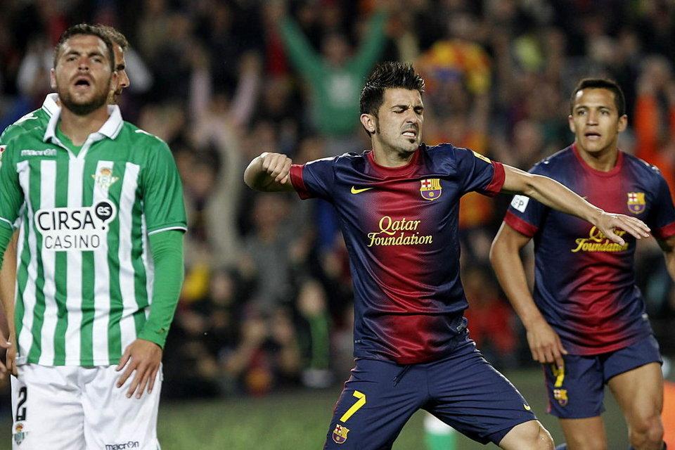 صور المباراة: برشلونة 4-2 بيتيس  05-05-2013 GRA400-BARCELONA-05-05-2013-El_54373830942_54115221152_960_640