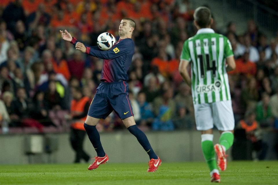 صور المباراة: برشلونة 4-2 بيتيس  05-05-2013 Partido-de-liga-FCB-Betis-foto_54373213978_54115221152_960_640