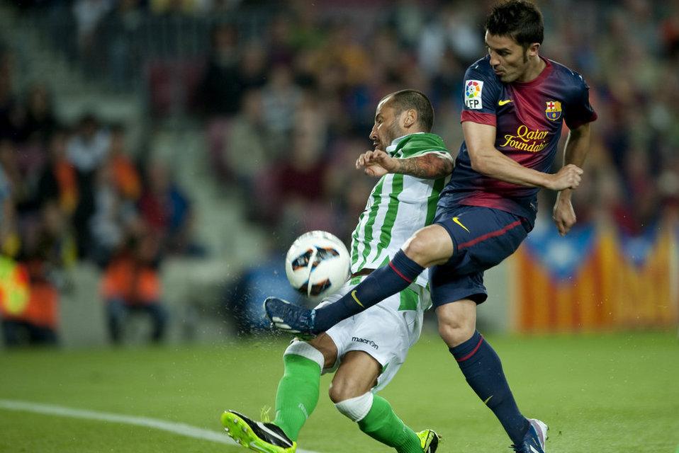 صور المباراة: برشلونة 4-2 بيتيس  05-05-2013 Partido-de-liga-FCB-Betis-foto_54373213983_54115221152_960_640