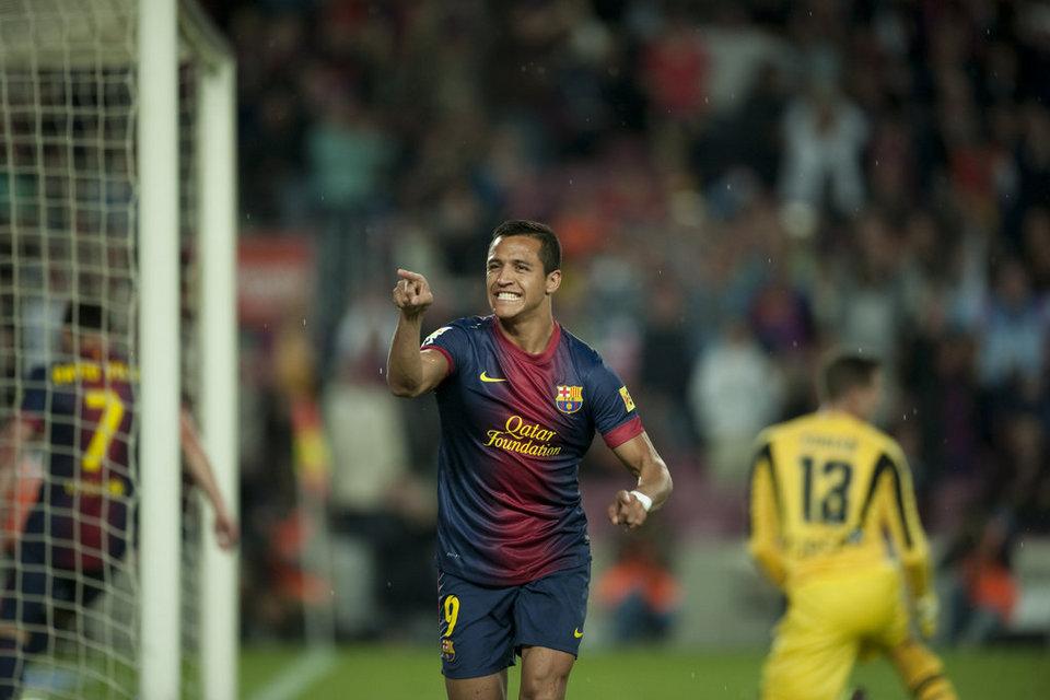صور المباراة: برشلونة 4-2 بيتيس  05-05-2013 Partido-de-liga-FCB-Betis-foto_54373213988_54115221152_960_640
