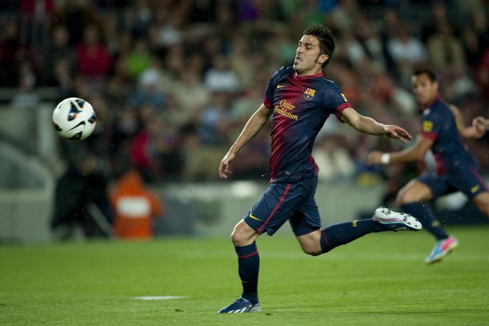 صور المباراة: برشلونة 4-2 بيتيس  05-05-2013 Partido-de-liga-FCB-Betis-foto_54373213998_54115221152_960_640