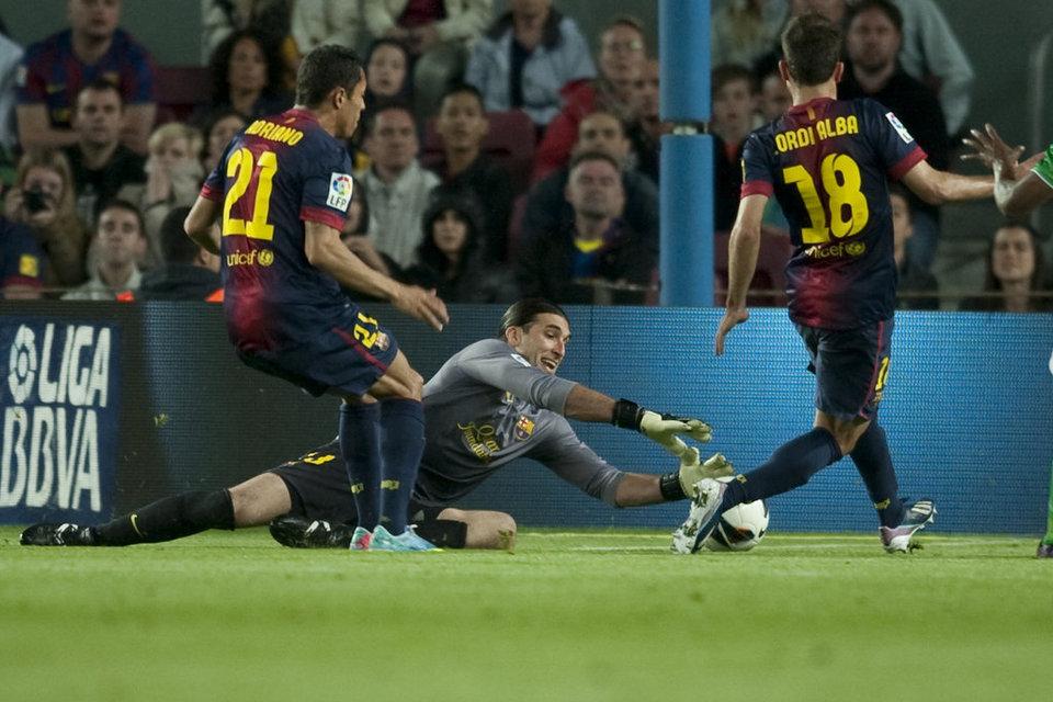 صور المباراة: برشلونة 4-2 بيتيس  05-05-2013 Partido-de-liga-FCB-Betis-foto_54373214147_54115221152_960_640