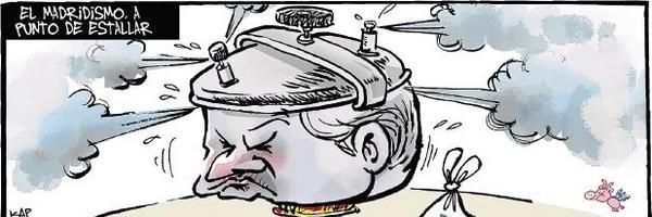 ترجمة غلاف وكاريكاتير موندو ليوم 2013/5/8  KAP-20130508_54373302345_53379995865_600_200