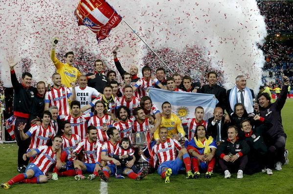 COPA.R.SOCIEDAD 1. Barsa  1  gol de Griezmann MAD136-MADRID-17-05-2013-Los-j_54373625831_54115221154_600_396