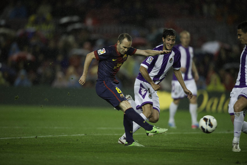 صور مباراة برشلونة - بلد الوليد 2-1 ( 19-05-2013 ) Barcelona-Valladolid-foto-Pere_54373670970_54115221152_960_640