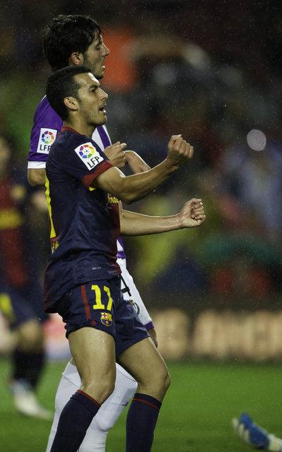 صور مباراة برشلونة - بلد الوليد 2-1 ( 19-05-2013 ) Barcelona-Valladolid-foto-Pere_54374225761_54115221157_400_640