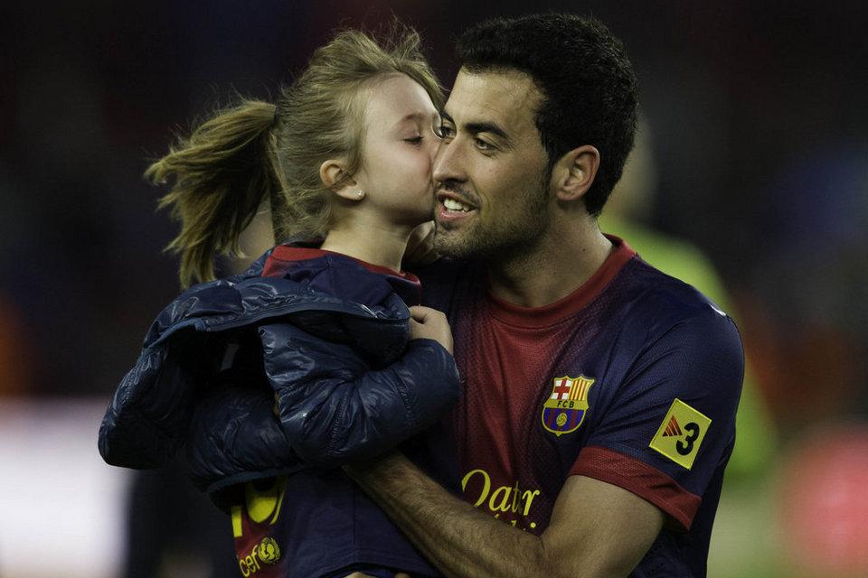 صور مباراة برشلونة - بلد الوليد 2-1 ( 19-05-2013 ) Barcelona-Valladolid-foto-Pere_54374225766_54115221152_960_640