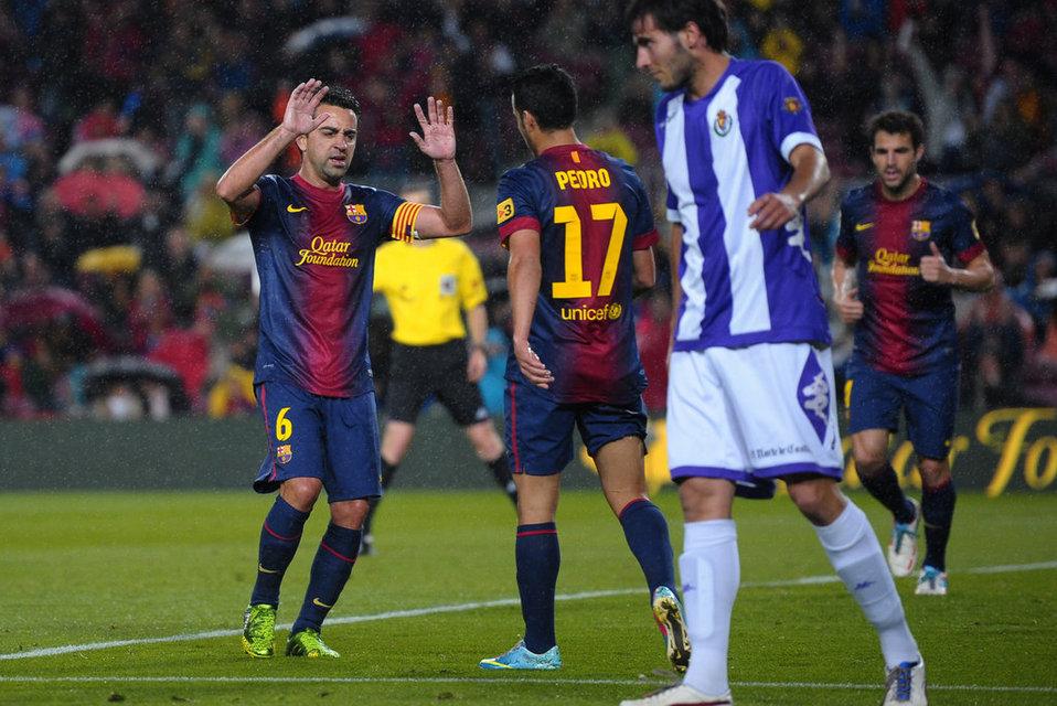 صور مباراة برشلونة - بلد الوليد 2-1 ( 19-05-2013 ) Barcelona-s-Pedro-Rodriguez-ce_54374225347_54115221152_960_640