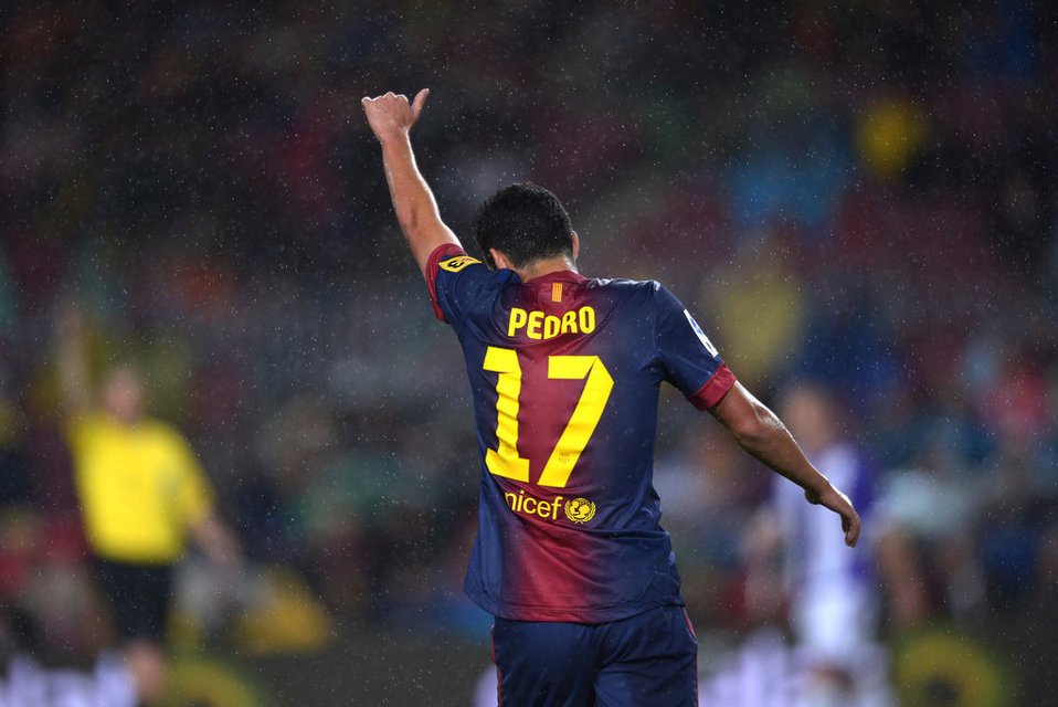 صور مباراة برشلونة - بلد الوليد 2-1 ( 19-05-2013 ) Barcelona-s-Pedro-Rodriguez-ce_54374225556_54115221152_960_640