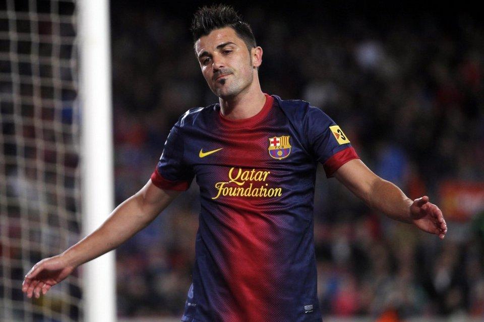 صور مباراة برشلونة - بلد الوليد 2-1 ( 19-05-2013 ) FC-Barcelona-Real-Valladolid-F_54373670995_54115221152_960_640