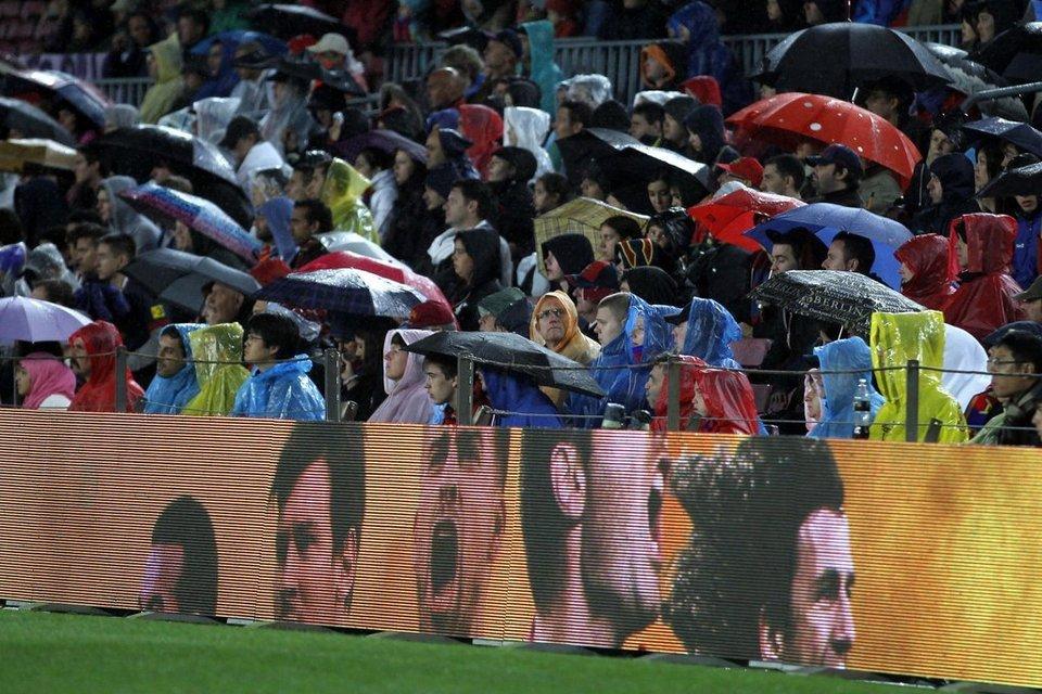 صور مباراة برشلونة - بلد الوليد 2-1 ( 19-05-2013 ) FC-Barcelona-Real-Valladolid-F_54373671000_54115221152_960_640
