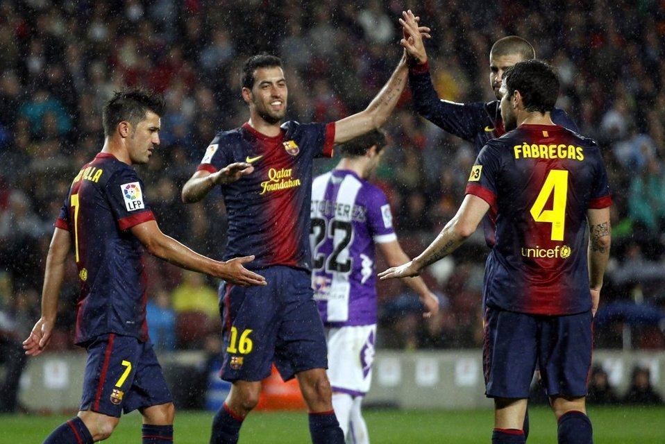 صور مباراة برشلونة - بلد الوليد 2-1 ( 19-05-2013 ) FC-Barcelona-Real-Valladolid-F_54373671347_54115221152_960_640