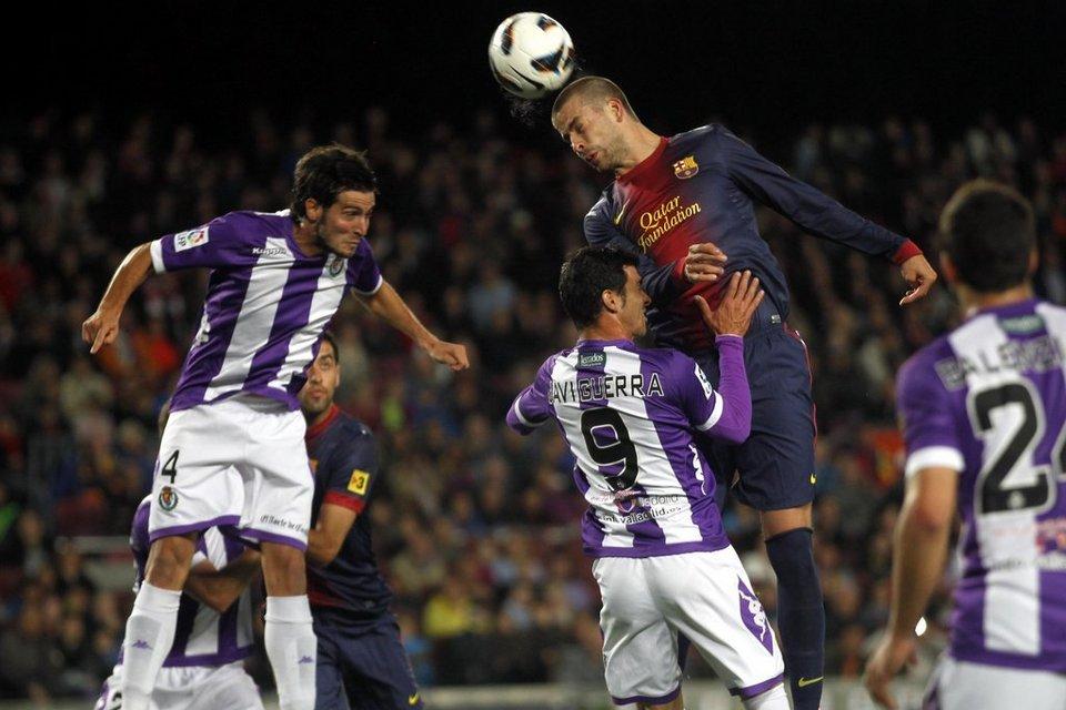 صور مباراة برشلونة - بلد الوليد 2-1 ( 19-05-2013 ) FC-Barcelona-Real-Valladolid-F_54374225803_54115221152_960_640