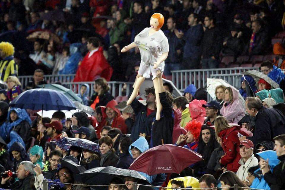 صور مباراة برشلونة - بلد الوليد 2-1 ( 19-05-2013 ) FC-Barcelona-Real-Valladolid-F_54374225813_54115221152_960_640