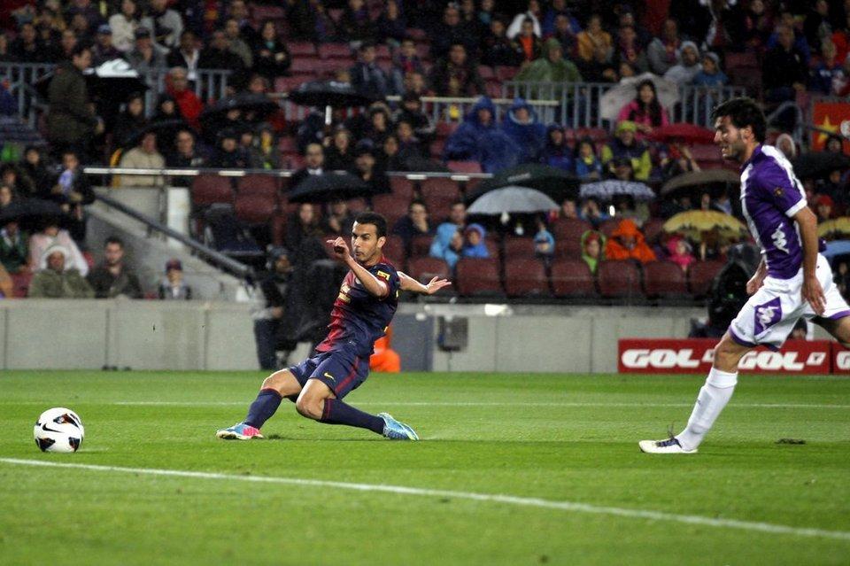 صور مباراة برشلونة - بلد الوليد 2-1 ( 19-05-2013 ) FC-Barcelona-Real-Valladolid-G_54374225808_54115221152_960_640