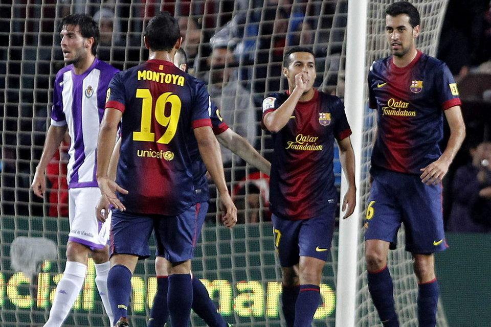 صور مباراة برشلونة - بلد الوليد 2-1 ( 19-05-2013 ) GRA239-BARCELONA-19-05-2013-El_54374225659_54115221152_960_640