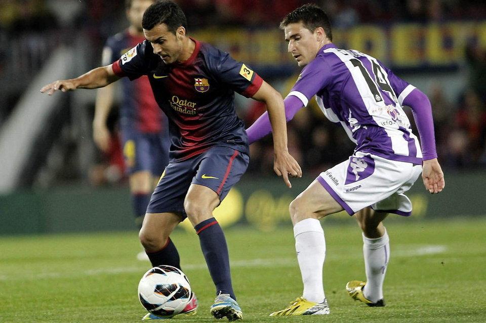 صور مباراة برشلونة - بلد الوليد 2-1 ( 19-05-2013 ) GRA240-BARCELONA-19-05-2013-El_54374225505_54115221152_960_640