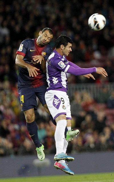 صور مباراة برشلونة - بلد الوليد 2-1 ( 19-05-2013 ) GRA242-BARCELONA-18-05-2013-El_54374225664_54115221157_400_640