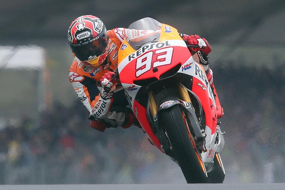 Márquez campeón del mundo de motoGP!!!! MotoGP-rider-Marc-Marquez-of-S_54374220076_54115221152_960_640