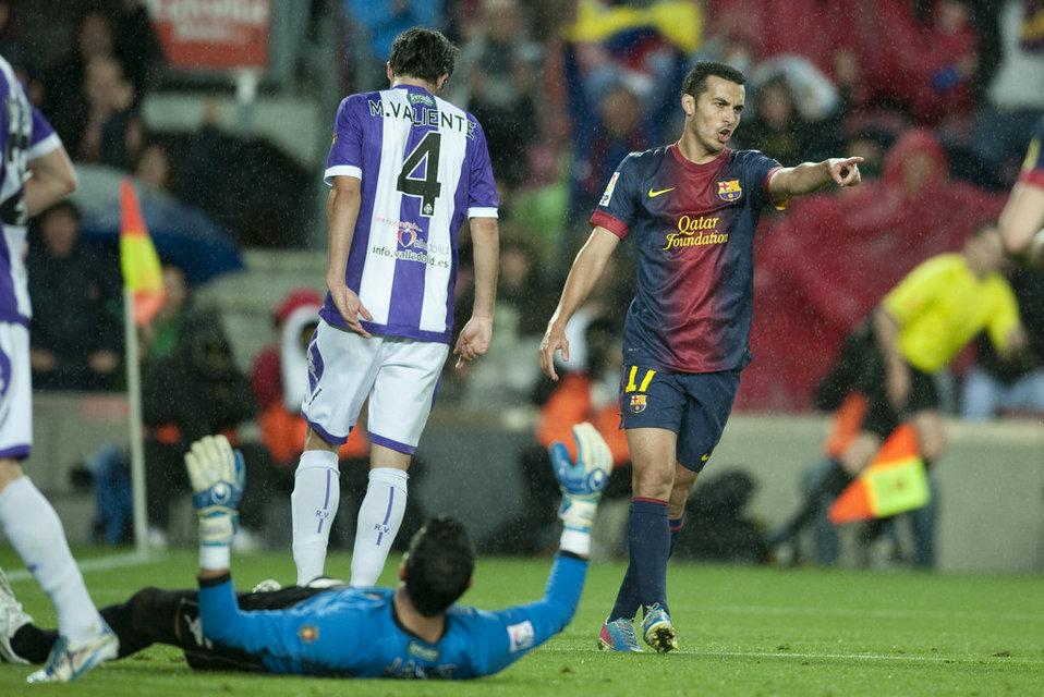 صور مباراة برشلونة - بلد الوليد 2-1 ( 19-05-2013 ) Partido-FCB-Valladolid-Foto-Cl_54373670980_54115221152_960_640