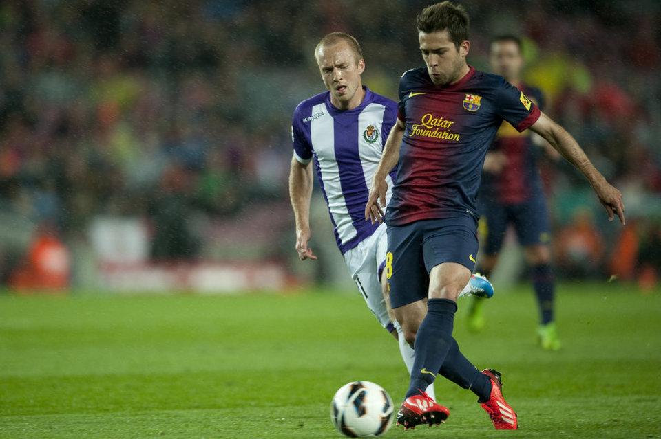 صور مباراة برشلونة - بلد الوليد 2-1 ( 19-05-2013 ) Partido-FCB-Valladolid-Foto-Cl_54373670985_54115221152_960_640