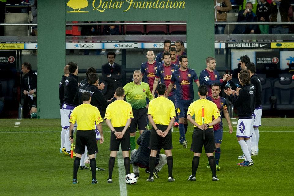 صور مباراة برشلونة - بلد الوليد 2-1 ( 19-05-2013 ) Partido-FCB-Valladolid-Foto-Cl_54374224334_54115221152_960_640