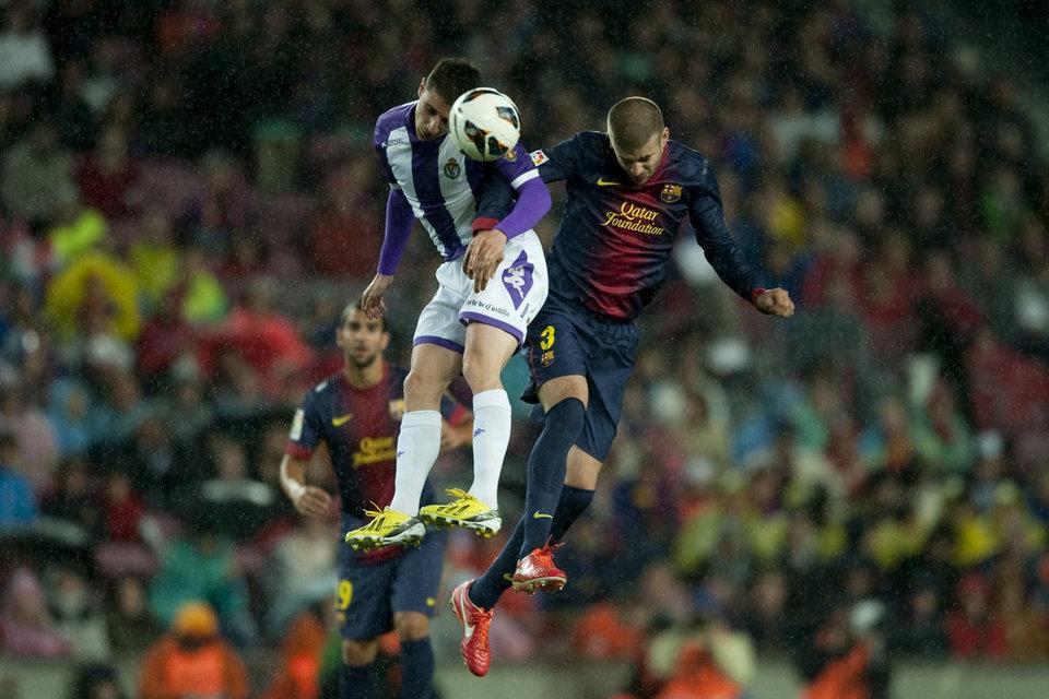 صور مباراة برشلونة - بلد الوليد 2-1 ( 19-05-2013 ) Partido-FCB-Valladolid-Foto-Cl_54374225776_54115221152_960_640