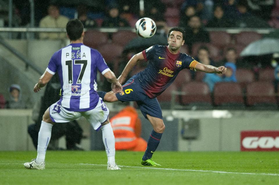 صور مباراة برشلونة - بلد الوليد 2-1 ( 19-05-2013 ) Partido-FCB-Valladolid-Foto-Cl_54374226081_54115221152_960_640