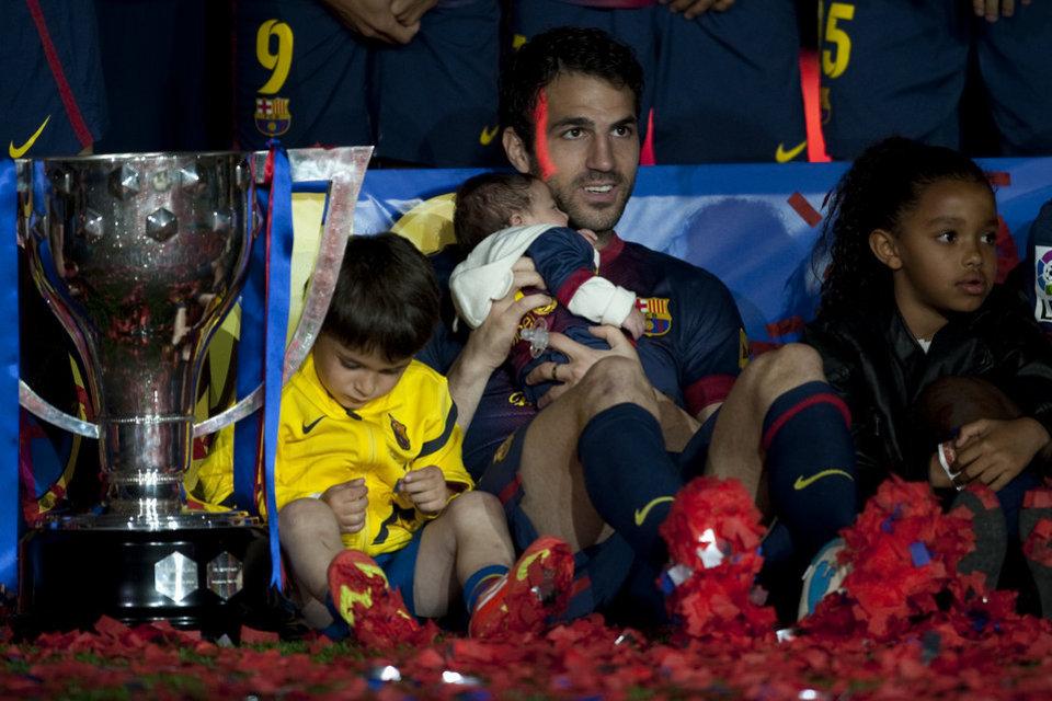صور احتفالات برشلونة بلقب الليغا الاسبانية في ملعب الكامب نو  19-05-2013 Partido-FCB-Valladolid-Foto-Cl_54374227770_54115221152_960_640