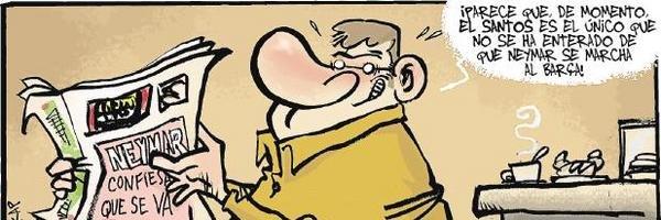 ترجمة غلاف وكاريكاتير موندو ليوم 2013/5/25  KAP-20130524_54374798200_53379995865_600_200