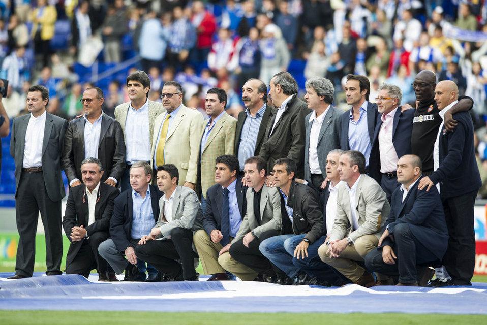 صور مباراة اسبانيول - برشلونة 0-2 ( 26-05-2013 )  Espanyol-Barcelona-foto-Pere-P_54374415715_54115221152_960_640