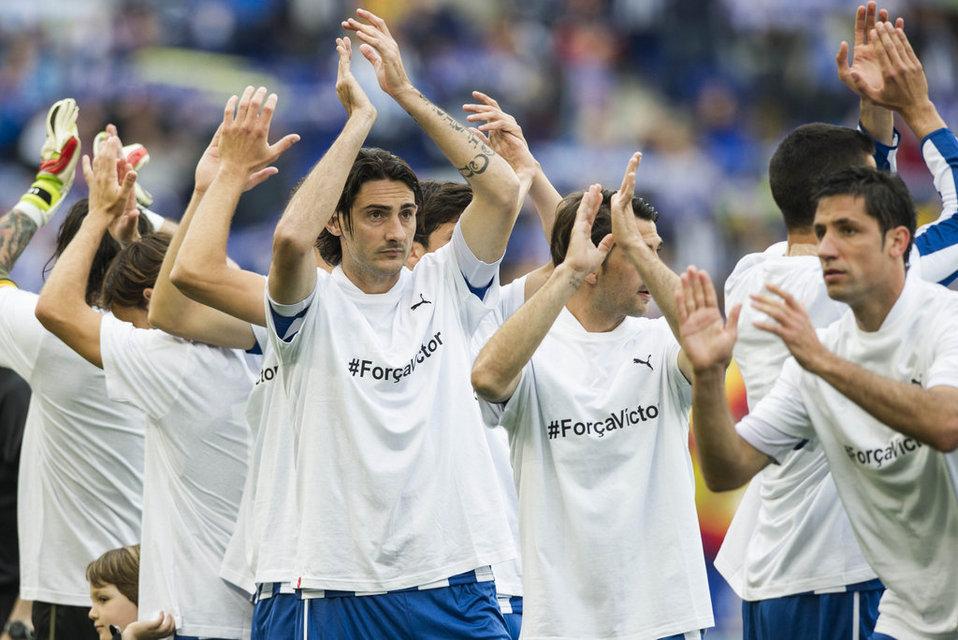 صور مباراة اسبانيول - برشلونة 0-2 ( 26-05-2013 )  Espanyol-Barcelona-foto-Pere-P_54374415720_54115221152_960_640