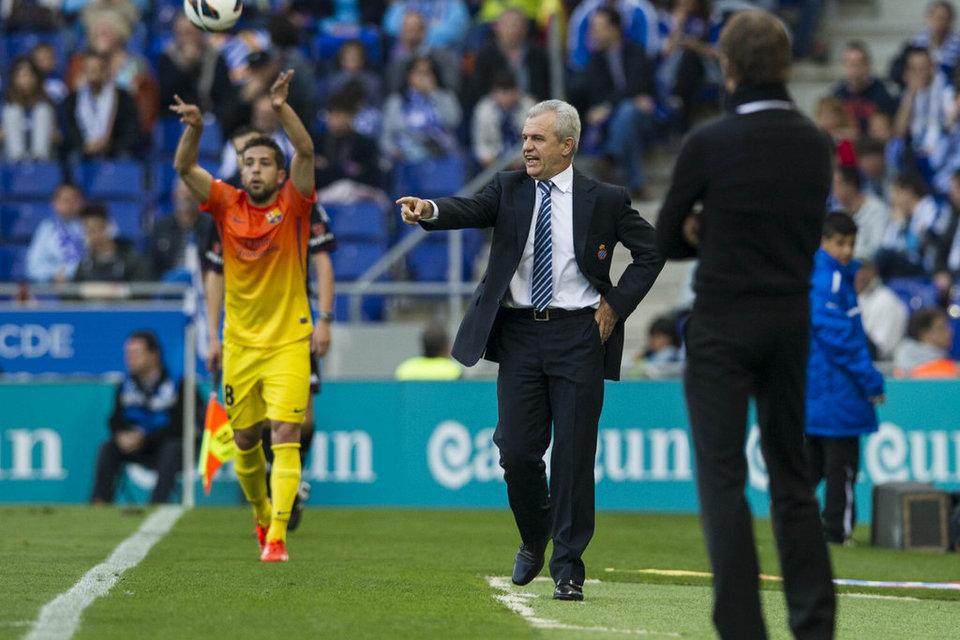 صور مباراة اسبانيول - برشلونة 0-2 ( 26-05-2013 )  Espanyol-Barcelona-foto-Pere-P_54374868370_54115221152_960_640