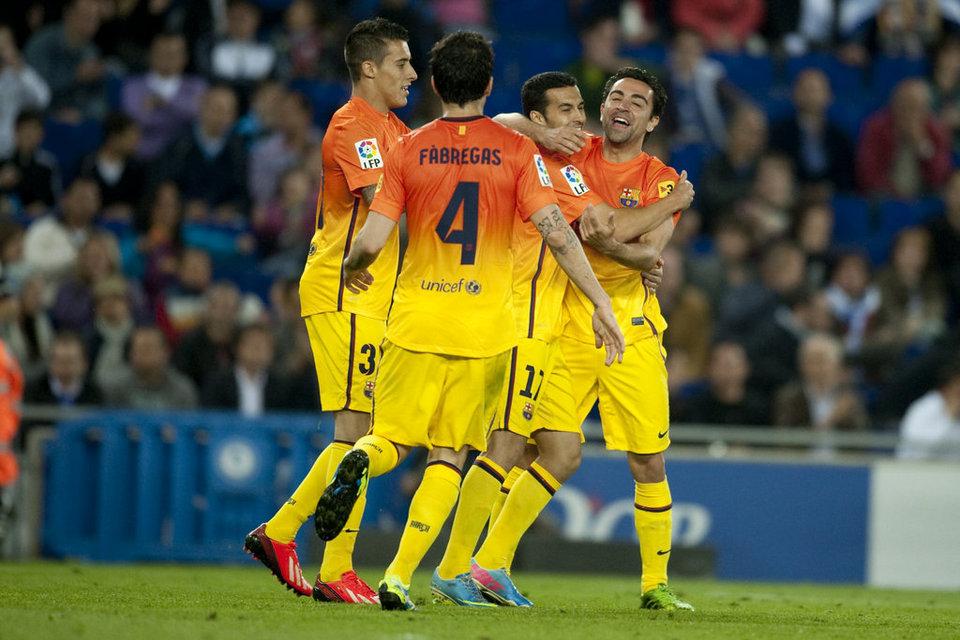 صور مباراة اسبانيول - برشلونة 0-2 ( 26-05-2013 )  Partido-RCDE-FCB-Foto-Claudio-_54374415700_54115221152_960_640